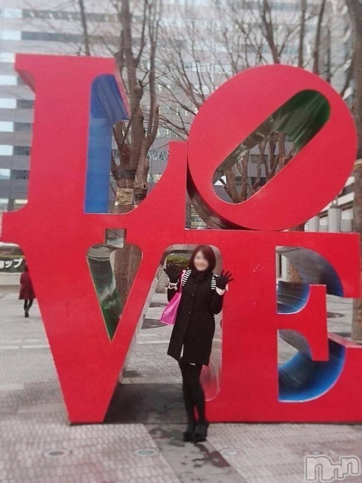 長岡人妻デリヘル人妻楼 長岡店(ヒトヅマロウ ナガオカテン) 【P】ちなみ(30)の2月12日写メブログ「きみのいのちより尊いものなんてないよ」