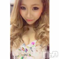 権堂キャバクラ CLUB S NAGANO(クラブ エス ナガノ) みいな☆の3月12日写メブログ「写真のネタ尽きた笑」