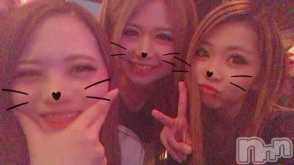 権堂キャバクラCLUB S NAGANO(クラブ エス ナガノ) みいなの10月23日写メブログ「休み☆彡」