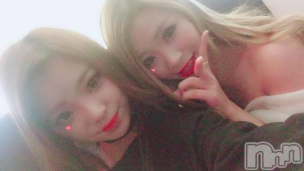 権堂キャバクラCLUB S NAGANO(クラブ エス ナガノ) みいなの10月30日写メブログ「❤️」