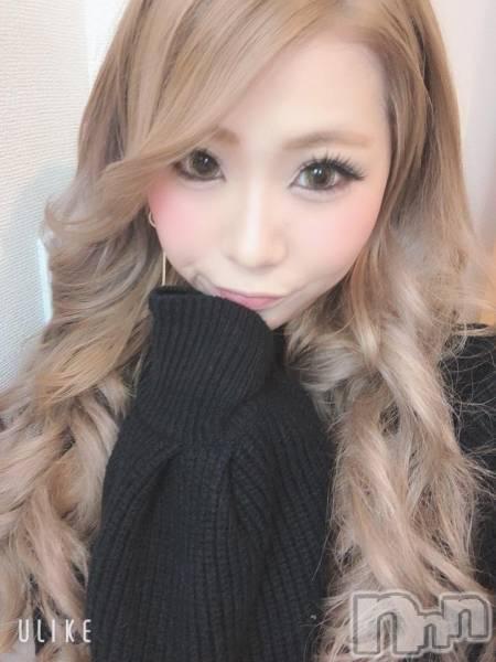 権堂キャバクラCLUB S NAGANO(クラブ エス ナガノ) みいなの11月27日写メブログ「出勤よ」