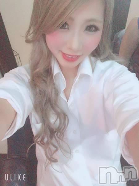 権堂キャバクラCLUB S NAGANO(クラブ エス ナガノ) みいなの12月8日写メブログ「しゅっきーん」
