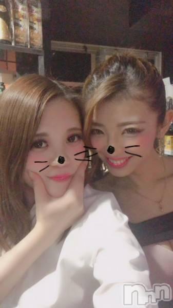 権堂キャバクラCLUB S NAGANO(クラブ エス ナガノ) みいなの12月19日写メブログ「あ」