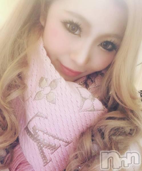 権堂キャバクラCLUB S NAGANO(クラブ エス ナガノ) みいなの12月28日写メブログ「ちゅ♥️」