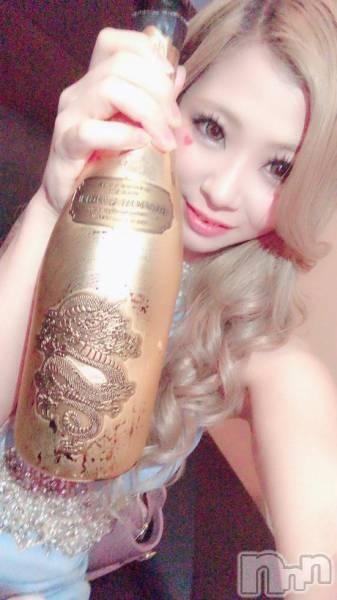 権堂キャバクラCLUB S NAGANO(クラブ エス ナガノ) みいなの12月29日写メブログ「はちゅ♥️」