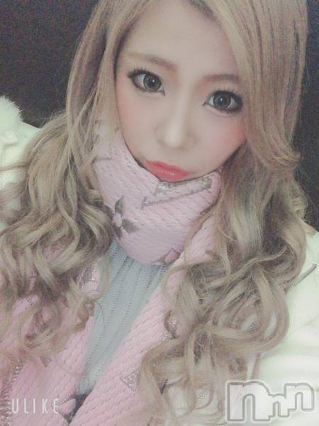 権堂キャバクラCLUB S NAGANO(クラブ エス ナガノ) みいなの12月30日写メブログ「らららラスト❤️❤️」