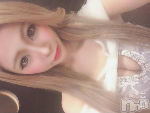 権堂キャバクラCLUB S NAGANO(クラブ エス ナガノ) みいなの1月8日写メブログ「雪〜(;ω;)❤️」