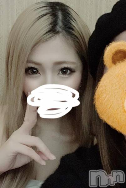 権堂キャバクラCLUB S NAGANO(クラブ エス ナガノ) みいなの1月11日写メブログ「オープン❤️」