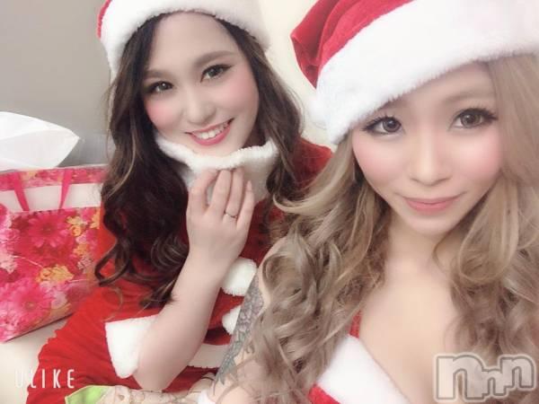権堂キャバクラCLUB S NAGANO(クラブ エス ナガノ) みいなの1月16日写メブログ「おはよーん❤️」