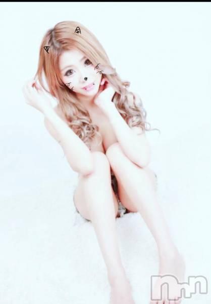 権堂キャバクラCLUB S NAGANO(クラブ エス ナガノ) みいなの1月22日写メブログ「寝すぎた」