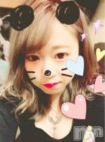 権堂キャバクラclub Sentia(クラブ センティア) すずの5月12日写メブログ「重要事項!!!」