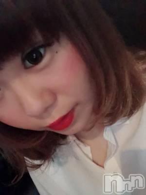 古町スナックsnack NODOKA(スナックノドカ) ゆりな(21)の8月12日写メブログ「新潟花火!でもそんなの関係ねぇ!!はい!」