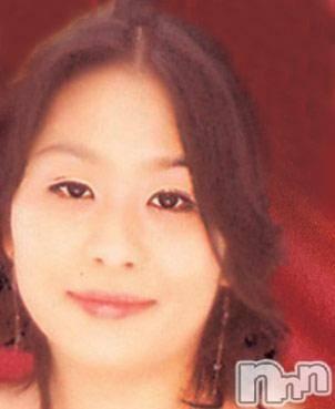 美緒 年齢30才 / 身長156cm