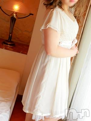 小春お姉さん(20) 身長154cm、スリーサイズB92(E).W70.H88。松本ぽっちゃり ぽっちゃりお姉さん専門 ポチャ女子(ポッチャリオネエサンセンモンポチャジョシ)在籍。