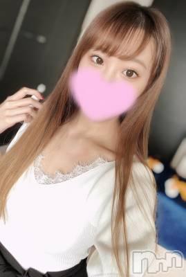 新潟ソープ 本陣(ホンジン) リコ(22)の9月21日写メブログ「♡ 出勤予定のお知らせ ♡」