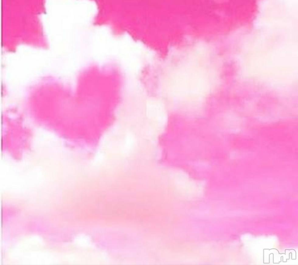 上田デリヘルNatural Beauty With -自然な美-(ウィズ(ナチュラルビューティー ウィズ-シゼンナビ-)) ☆椿-つばき(23)の2月11日写メブログ「空から降りて来る。」