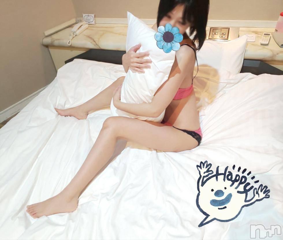 上田デリヘルNatural Beauty With -自然な美-(ウィズ(ナチュラルビューティー ウィズ-シゼンナビ-)) ☆椿-つばき(23)の2月2日写メブログ「塗るばんそうこう。」