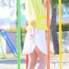 ☆椿-つばき(25)