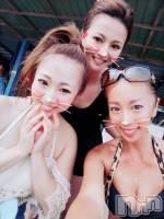 新潟駅前キャバクラClub COCO(クラブココ) 舞の8月3日写メブログ「この前の笑」