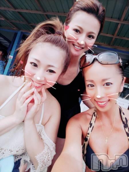 新潟駅前キャバクラClub COCO(クラブココ) みいの8月3日写メブログ「この前の笑」