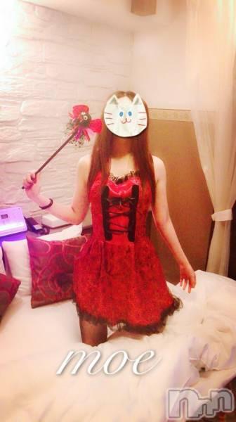 Halloweenイベント①日目♡