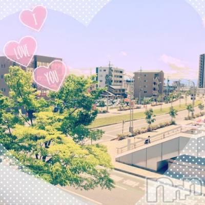 長野デリヘル Charmant(シャルマン) 体験☆ミレイ☆(20)の5月14日写メブログ「シャルマンのミレイです(●´ω`●)」