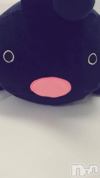 新潟駅南リラクゼーションAroma First(アロマファースト) 野本 うみの7月30日写メブログ「今週の予定です♥️」
