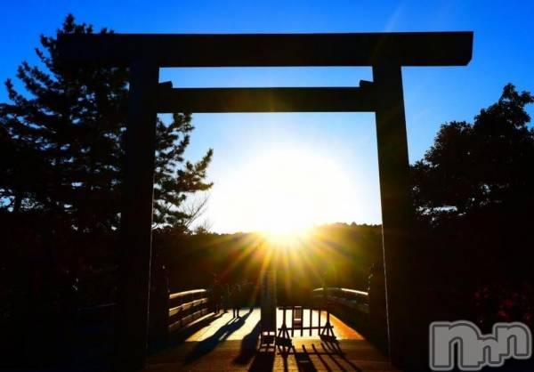 新潟駅南メンズエステAroma First(アロマファースト) 野本 うみの10月14日写メブログ「来週の予定です♥️」