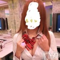 新潟手コキ Shake a・bitch〜シェイク ア ビッチ〜(シェイクアビッチ)の3月17日お店速報「最高の風活したいならキーマン娘はこのコだッ!!」