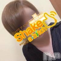 新潟手コキ Shake a・bitch~シェイク ア ビッチ~(シェイクアビッチ)の4月15日お店速報「秘密だらけのin&out」