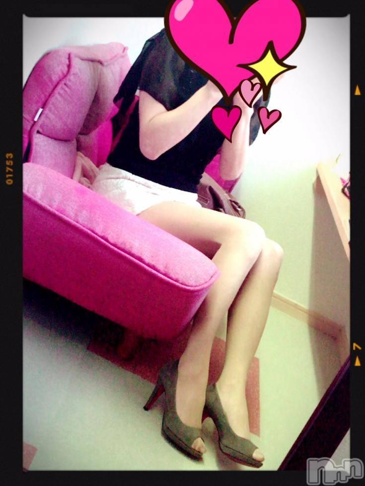新潟デリヘルオンリーONE(オンリーワン) えりか★極上熟女(46)の6月14日写メブログ「♡感謝♡」