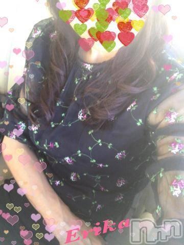新潟デリヘルオンリーONE(オンリーワン) えりか★極上熟女(46)の9月23日写メブログ「変更しまーす❤️」
