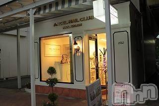 古町その他業種 Angel Nail Club(エンジェルネイルクラブ)の店舗イメージ枚目