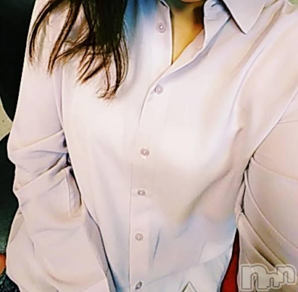 長岡デリヘルA 長岡店(エース ナガオカテン) 新人 まや(20)の8月5日写メブログ「今日から…♡」