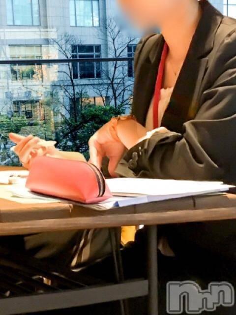 長岡人妻デリヘル人妻楼 長岡店(ヒトヅマロウ ナガオカテン) まおみ(31)の3月29日写メブログ「ペニス爆発させませう♡」