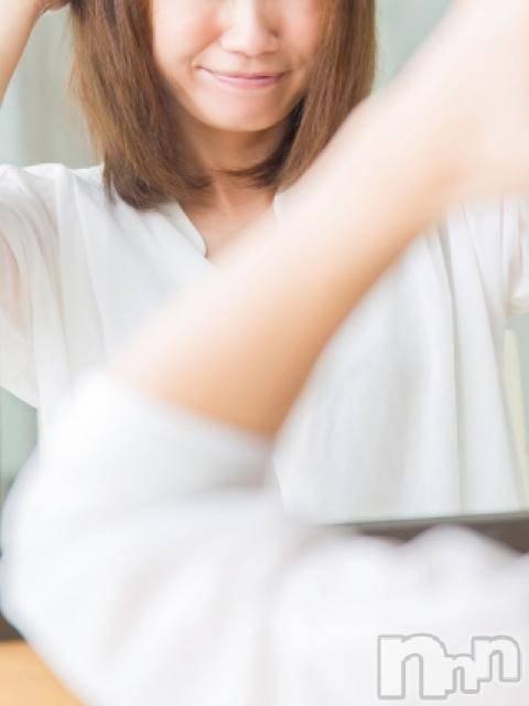 長岡人妻デリヘル人妻楼 長岡店(ヒトヅマロウ ナガオカテン) まおみ(31)の4月2日写メブログ「桜の節に思い出す」