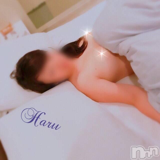 新潟デリヘルデイジー ハル Fの優乳(31)の9月16日写メブログ「どエロいことしたい」