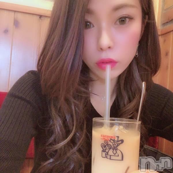 古町ガールズバーchou chou(シュシュ) 亜美の5月23日写メブログ「飽きた!!!」