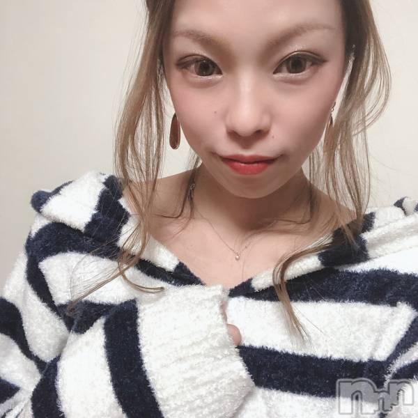 古町ガールズバーchou chou(シュシュ) 亜美の5月15日写メブログ「チューできるお店」