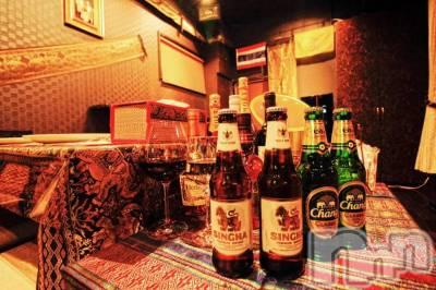 古町その他業種 タイ料理 Thai Fight Gold(タイファイゴールド)(タイファイゴールド)の店舗イメージ枚目
