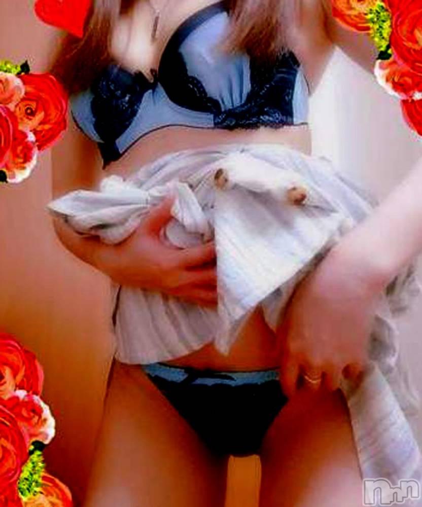 新潟人妻デリヘル新潟人妻デリヘル 背徳の愛 奥様と逢える店(ニイガタヒトヅマデリヘル ハイトクノアイ オクサマトアエルミセ) かりな奥様(33)の10月15日写メブログ「お礼日記です?」