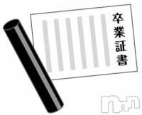 新潟デリヘルドキドキ マドカ(24)の2月21日写メブログ「そろそろ卒業かあ…」