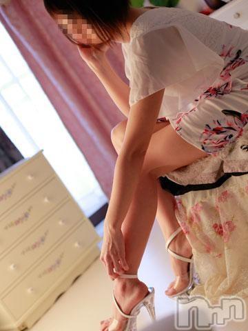 ★心菜(ここな)(28)のプロフィール写真3枚目。身長158cm、スリーサイズB84(D).W58.H86。松本デリヘルピュアハート在籍。