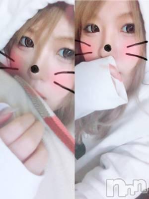 松本デリヘル ROXY(ロキシー) みすず(19)の6月18日写メブログ「セックス前NG!」