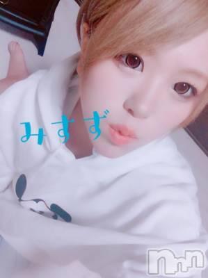 松本デリヘル ROXY(ロキシー) みすず(19)の6月20日写メブログ「思うこと...」