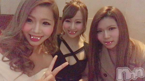 権堂キャバクラCLUB S NAGANO(クラブ エス ナガノ) みいなの1月30日写メブログ「キャバクラ」