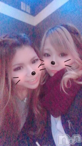 権堂キャバクラ151-A(イチゴイチエ) みさの1月19日写メブログ「ぽぽぽ♡♡♡」