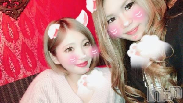 権堂キャバクラ151-A(イチゴイチエ) みさの1月20日写メブログ「151-A新年会」