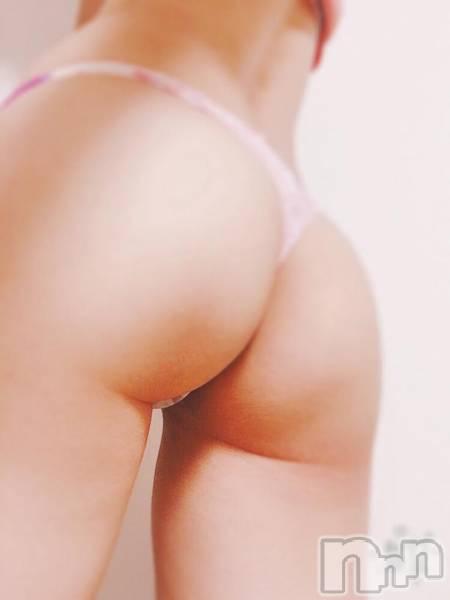 新潟手コキCECIL新潟店(セシルニイガタテン) 新人 ありあ(19)の8月21日写メブログ「どこにかける?」