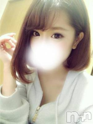 体験入店ゆず(22) 身長154cm、スリーサイズB83(C).W57.H82。上田デリヘル BLENDA GIRLS(ブレンダガールズ)在籍。